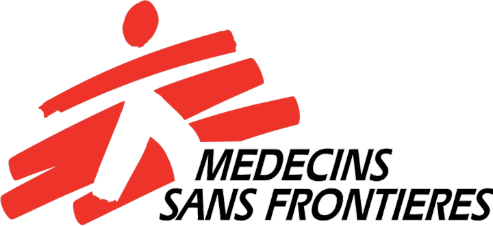 Το TPP είναι η «Χειρότερη Εμπορική Συμφωνία» για την πρόσβαση των αναπτυσσόμενων χωρών σε φάρμακα, λένε οι Γιατροί Χωρίς Σύνορα