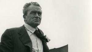 Pietro Ingrao, fine di un'epoca