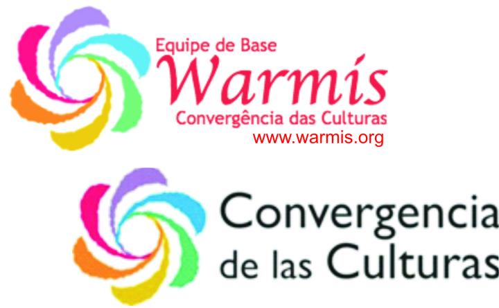 Equipe de base Warmis-Convergência das Culturas promove encontro entre imigrantes mulheres da América Latina