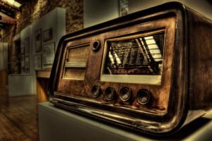 Regional y Popular: A través de radio La Ranchada ve la luz nuevo ciclo radial de Pressenza