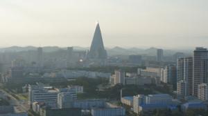 Η κρυφή πλευρά των κυρώσεων κατά της Βόρειας Κορέας