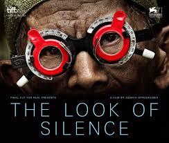 Il film/documentario di Joshua Oppenheimer sul genocidio indonesiano