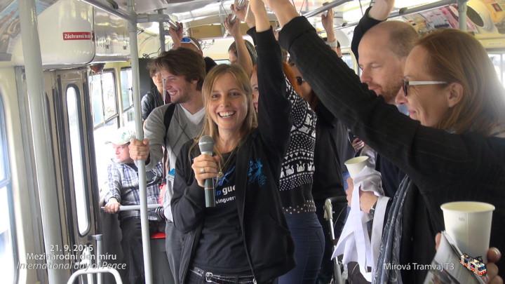 tram-pace-Praga-720x405