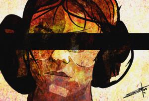 Un país de ciegos (editorial post balotaje)