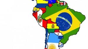 No al tiratoallismo en América Latina