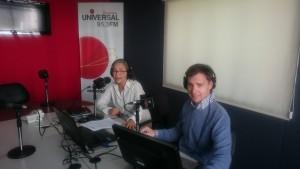 Balotaje en Argentina y derechos genérico sexuales en Colombia por @RadioPressenza