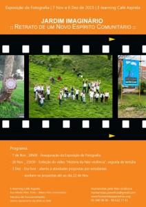 EXPO-cartaz-724x1024