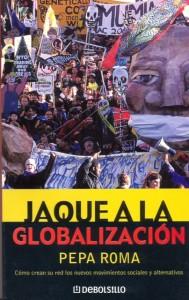 Jaque a la Globalización 1