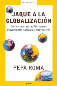 Jaque a la Globalización 2