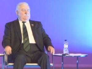 Premios Nobel de la Paz «los organismos oficiales no están funcionando»