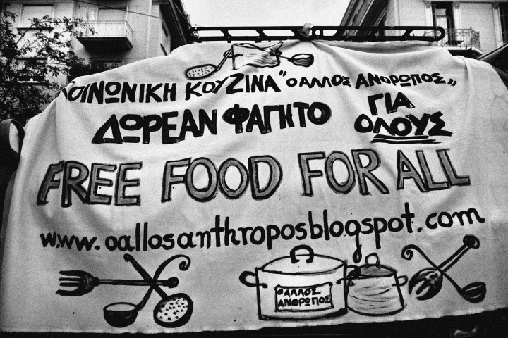 Lesvos_Refugees_Cooking_Food_01