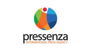 Nouveau livre de Pressenza: «La crise mondiale, conséquences et possibilités»