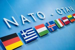 Η Αυστρία και η Σουηδία στις ασκήσεις του ΝΑΤΟ στη Γερμανία, με επίκεντρο την Ουκρανία