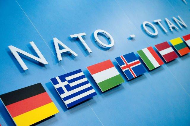 Austria y Suecia se suman a ejercicios de OTAN en Alemania, cuyo foco es Ucrania