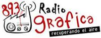 FM Radio Grafica 89.3