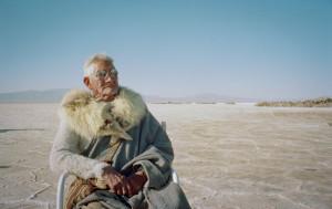 Pueblos originarios Kolla y Atacama redactaron su carta magna