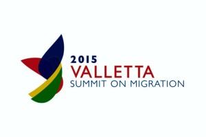 Valletta-Gipfel: Grenzkontrollen nicht als Zusammenarbeit zugunsten von Flüchtlingen verschleiern!