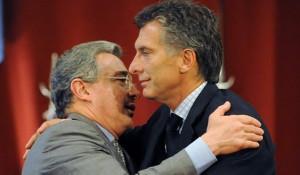 La victoria de la derecha argentina y el proyecto latinoamericano