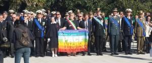 Master Plan per il Mezzogiorno: Messina esclusa