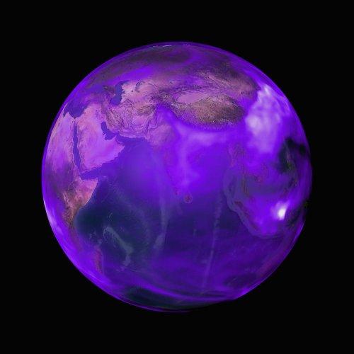 Climat : les engagements des Etats sont insuffisants