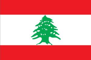 Há uma semana o Líbano sofreu um atentado massivo! Como superar a violência?
