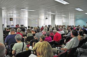 A Cuba un'importante iniziativa del movimento per la pace