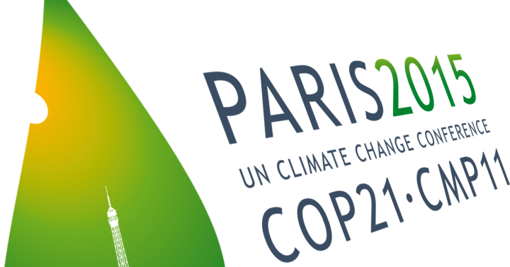 Cop21: clima, la consapevolezza c'è e la volontà?