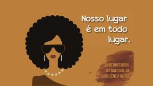 A história do Dia da Consciência Negra no Brasil