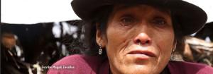 En Perú, el régimen de Alberto Fujimori aplicó la esterilización forzada a miles de mujeres