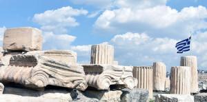 Grecia: Disolución de la Comisión para la Verdad sobre la Deuda griega