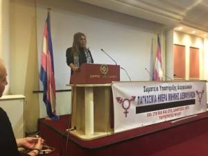 Ημέρα μνήμης: η Τρανς κοινότητα μετρά απώλειες αλλά και υποστηρικτές
