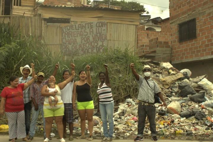 poderosa colombia 2