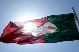 Austeritätspolitik in Portugal abgewählt
