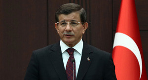 Turkey seeks to reduce tensions with Russia after aircraft downing