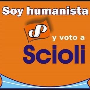 Partido Humanista de Mendoza llama a la solidaridad internacional humanista