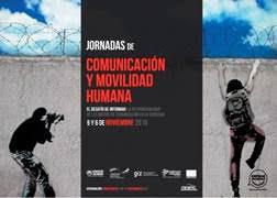 Jornadas de Comunicación y Movilidad humana se realizaron en Quito