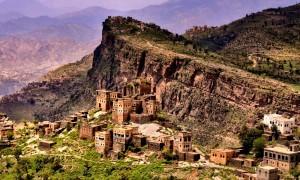 Yemen: Taez, gravissima situazione umanitaria