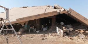 Denuncia di Amnesty International: come abbiamo armato lo Stato Islamico