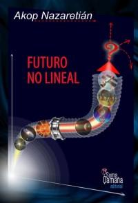 https://www.pressenza.com/wp-content/uploads/2015/12/FuturoNL-e1450631510381.jpg