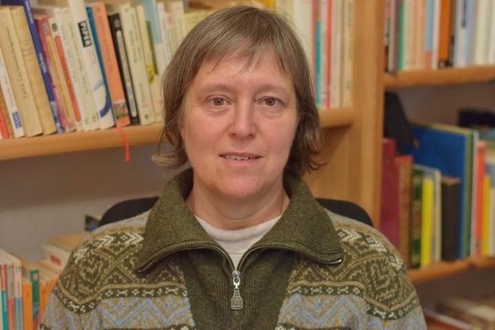 Lise ElAbd