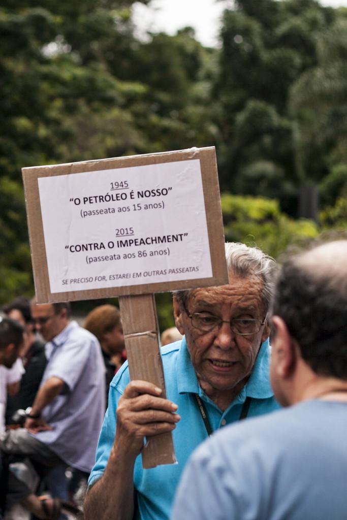 La integración de América Latina y el Caribe está amenazada