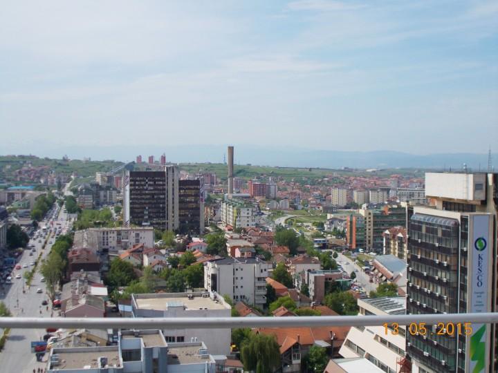 Buon Anno, Kosovo: per tutti e di tutti