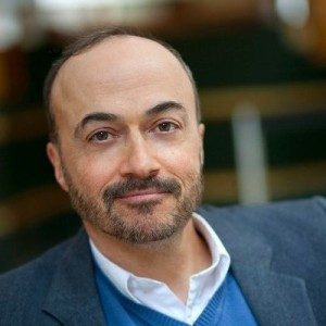 Islamophobia, Palestine, Zionism, Militarism and more