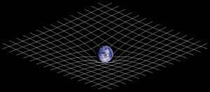 1915-2015. How Einstein changed the way we understand the world 100 years ago