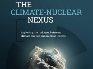 Το σύμπλεγμα κλίματος και πυρηνικών