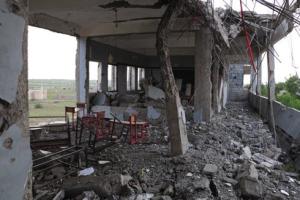 Yemen: la coalizione a guida Saudita bombarda le scuole