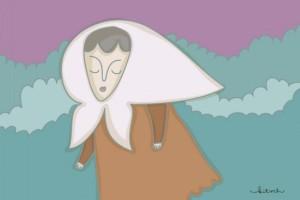 Οι Γιαγιάδες της Πλάζα δε Μάγιο επιβεβαιώνουν την αναγνώριση του Εγγονού 119