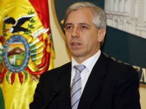 Bolívia projeta manter crescimento econômico de cinco por cento