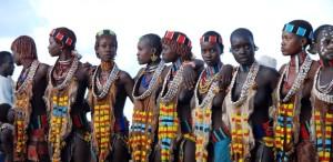 Africa: Kenya e Etiopia insieme per una frontiera di Pace