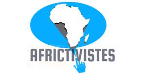 Nasce Africtivistes, lega dei blogger contro i dittatori